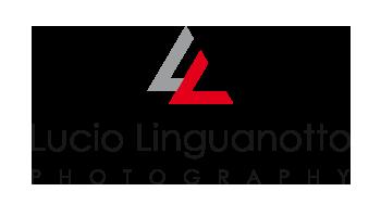 Lucio Linguanotto