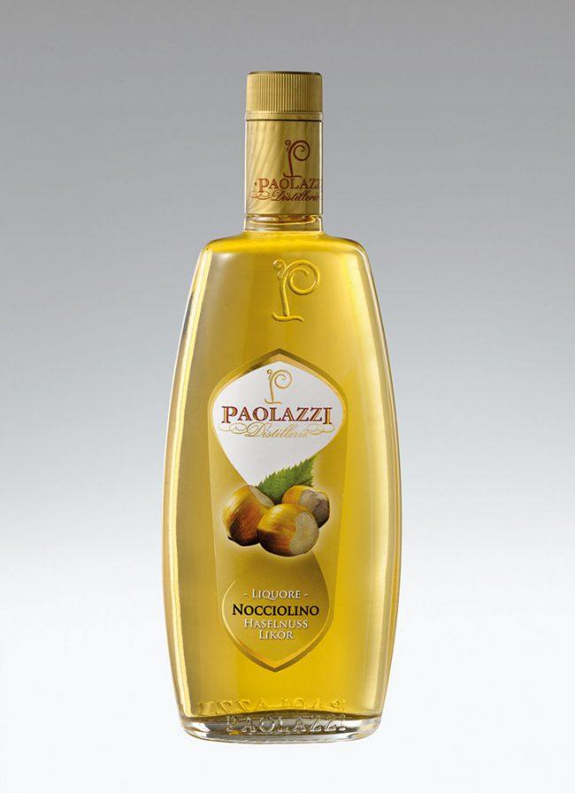 Paolazzi Distillerie